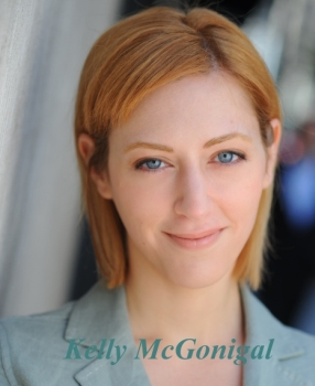 Kelly McGonigal01